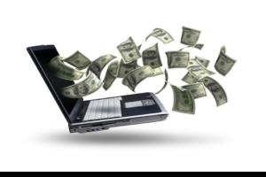 21 de metode reale de a face bani in mediul online