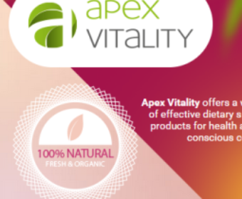 De ce sa folosesti crema Apex Vitaliy?