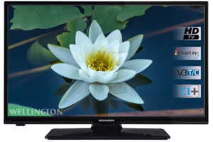 oferte televizoare