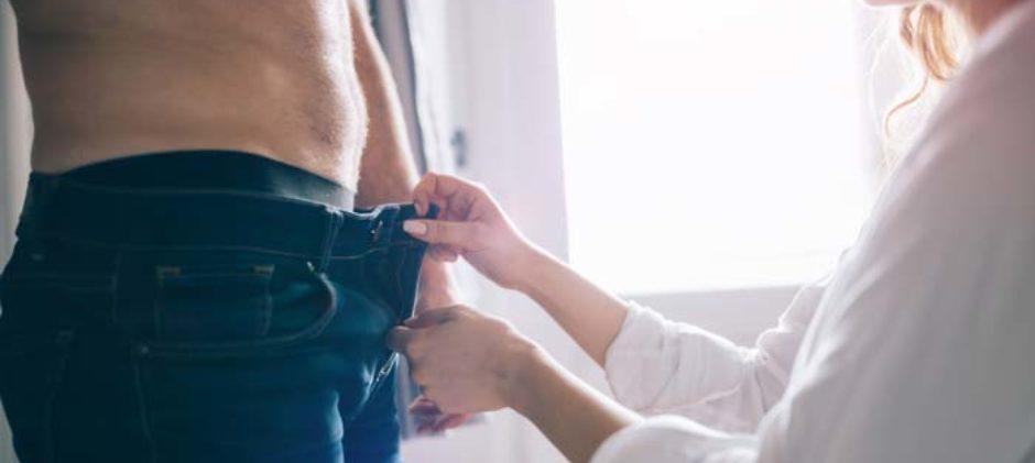 Este inghititul spermei rau pentru sanatatea ta?