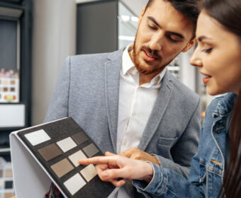 Idei de Afaceri de Vânzare – Cele mai bune idei